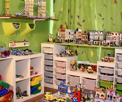 6 Tips For An Awesome Lego Room 6 Steps Instructables