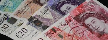 Banknotes   Bank of England