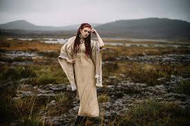 white wicca shoot free spirit