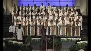 Chords For Jesus Be A Fence Around Me Male Chorus