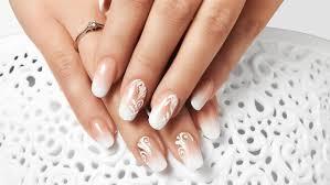 solar nails vs acrylic nails which