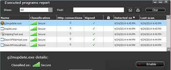 panda cloud antivirus free for