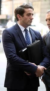 Businessman, 29, trying to prosecute Boris Johnson is 'politically ...