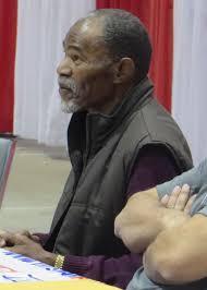 Jimmy Johnson (cornerback) - Wikipedia