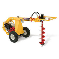Auger Towable Hydraulic Lawn And Garden Tool And Vehicle Rental The Home Depot Canada