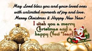 new year wishes statements