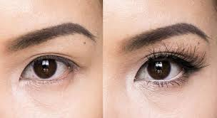 makeup tips that will make your eyes