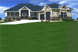 ranch house plans floor plans the
