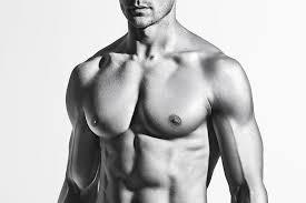 10 best chest exercises for men man