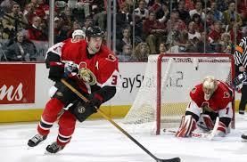 Ottawa Senators Greatest Players: #14 Zdeno Chara
