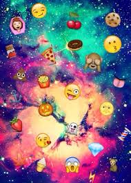 24345 cute emoji wallpaper on puters