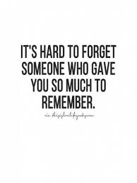 quotes love broken memories ideas for quotes quotes