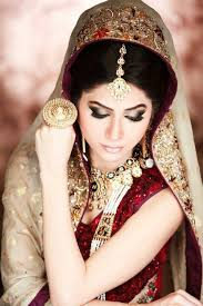 bridal makeup pictures facebook