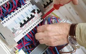 prix d une installation électrique