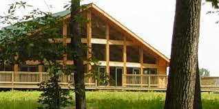 quail ridge lodge venue wentzville