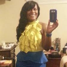 LaKeisha Smith (@LaKeishaSmith20) | Twitter