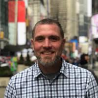 Dustin McMorris - Solution Architect - RelationEdge | LinkedIn