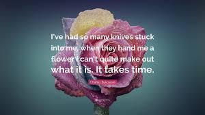 flower quotes quotefancy
