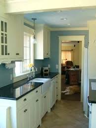 paint cabinets wall colors white