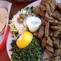 menu pita kitchen sherman oaks