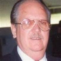 Naaman Paul Robinson Obituary - Visitation & Funeral Information