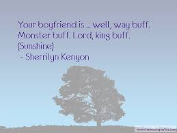 my boyfriend is my king quotes top quotes about my boyfriend is