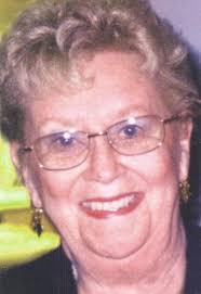 Elaine Johnson | Obituaries | ladysmithnews.com