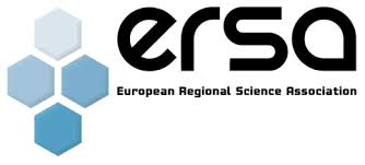 INOMICS and ERSA Announce Partnership | INOMICS