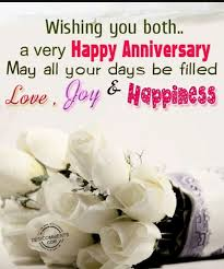 pin by maria sanchez on quote happy anniversary wishes
