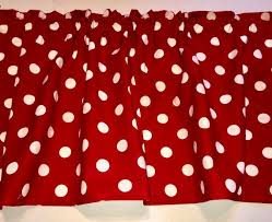 red white polka dot mickey minnie mouse