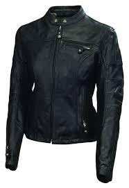 roland sands maven women s leather
