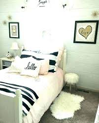 gray walls bedroom ideas light wall