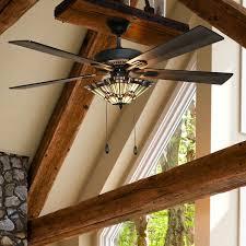 town square ceiling fan wayfair