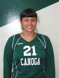 Priscilla Watson-wynn | Canoga Park HS, Canoga Park, CA | MaxPreps