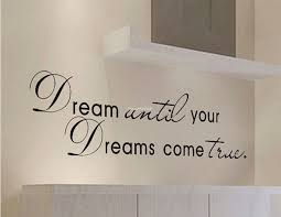 Home Quotes And Sayings Vinyl Wall Quotes Wall Phrases