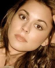 Sonia Uribe SHAG-TREE! Dating history, relationship tree, etc...