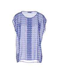 lou lou london blouse women lou lou