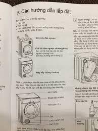 Funland] - Các cụ cho em hỏi máy sấy quần áo Electrolux | Page 3 | OTOFUN |  CỘNG ĐỒNG OTO XE MÁY VIỆT NAM
