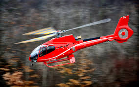 cool helicopter wallpapers