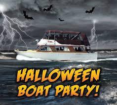 7 Adult Halloween Activities in Victoria For 2018 • Fantasea Charters