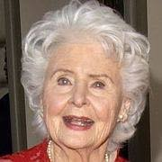 Frances Reid: American actress (1914-2010) (1914 - 2010) | Biography,  Filmography, Facts, Career, Wiki, Life