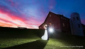 the barn at gibbet hill barn at