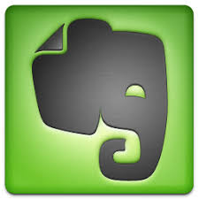 evernote free and software