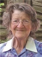 Zelma Smith Obituary - Albemarle, NC | Stanly News And Press