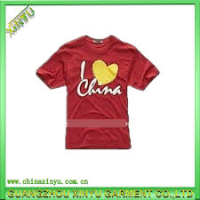 china new style summer promotional kid