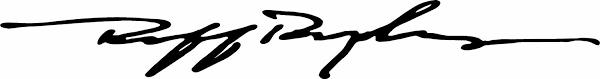 Ruff Ryders Signature Vinyl Decal Stunt Motorcycle Decals Hut