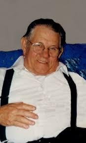 Lewis Graham Obituario - Digby, NS
