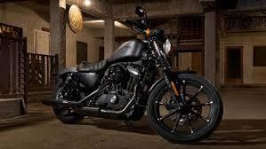 harley davidson wallpaper hd motorcycle