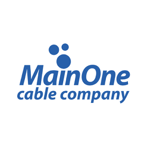 MainOne Cable Recruitment 2020