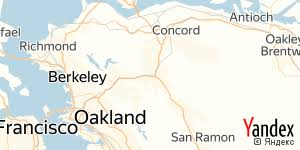 Adriana Russell, M.F.T. California,Walnut Creek, Health Services ,2910  Camino Diablo,94597   9259451485
